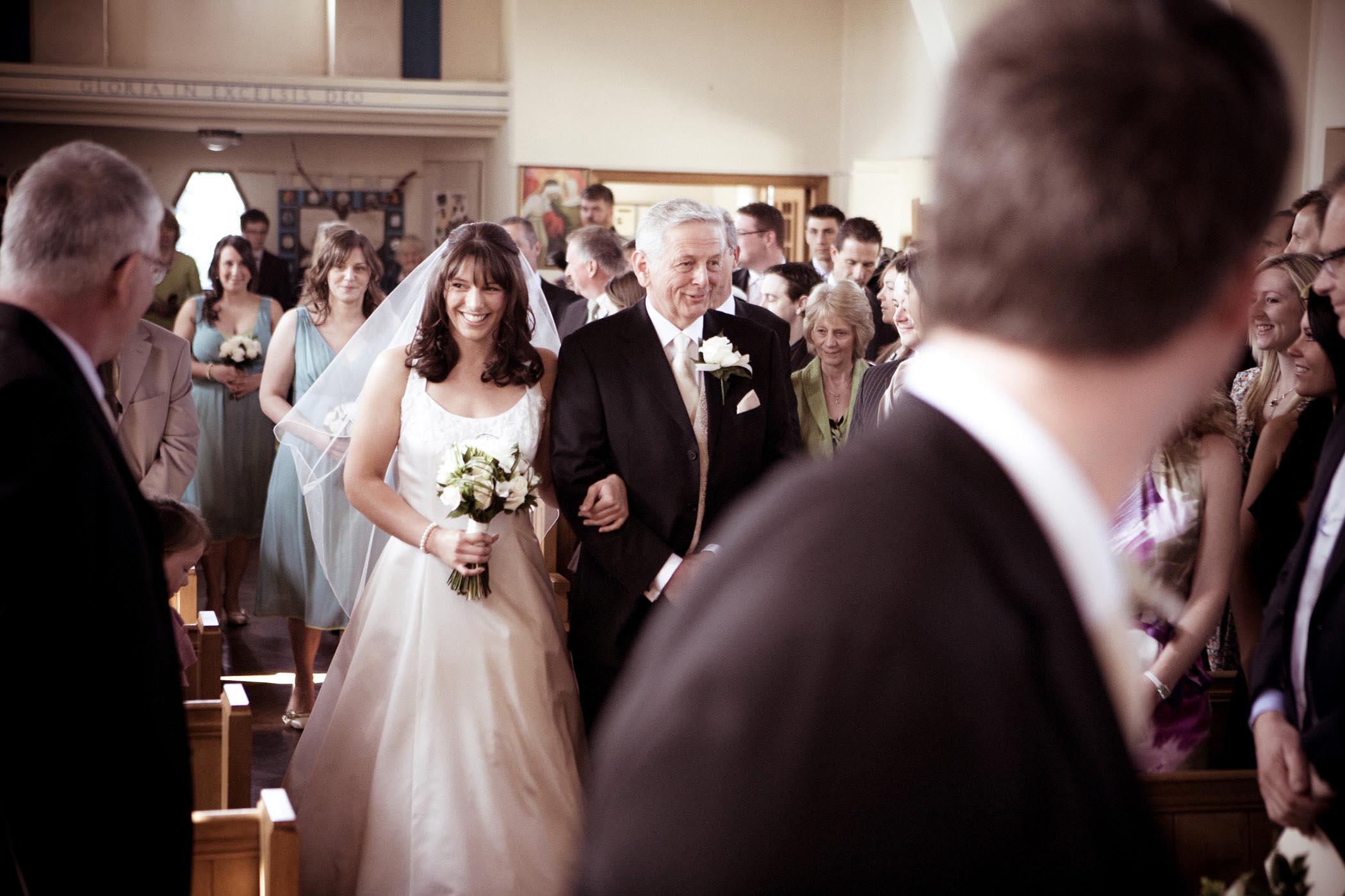 dan_burman_wedding_photography (27).jpg