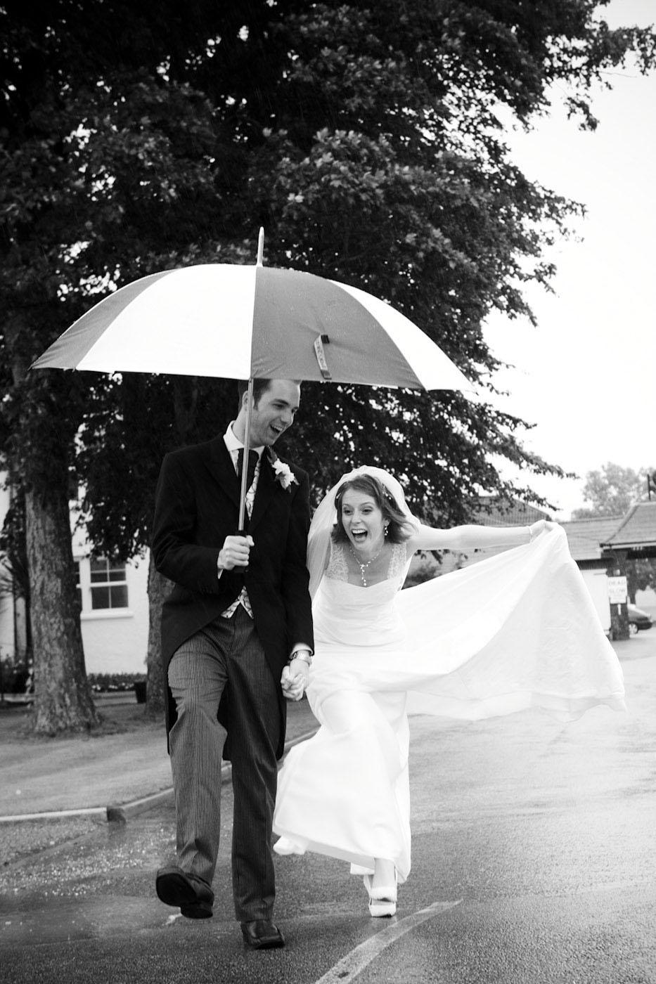 dan_burman_wedding_photography (28).jpg