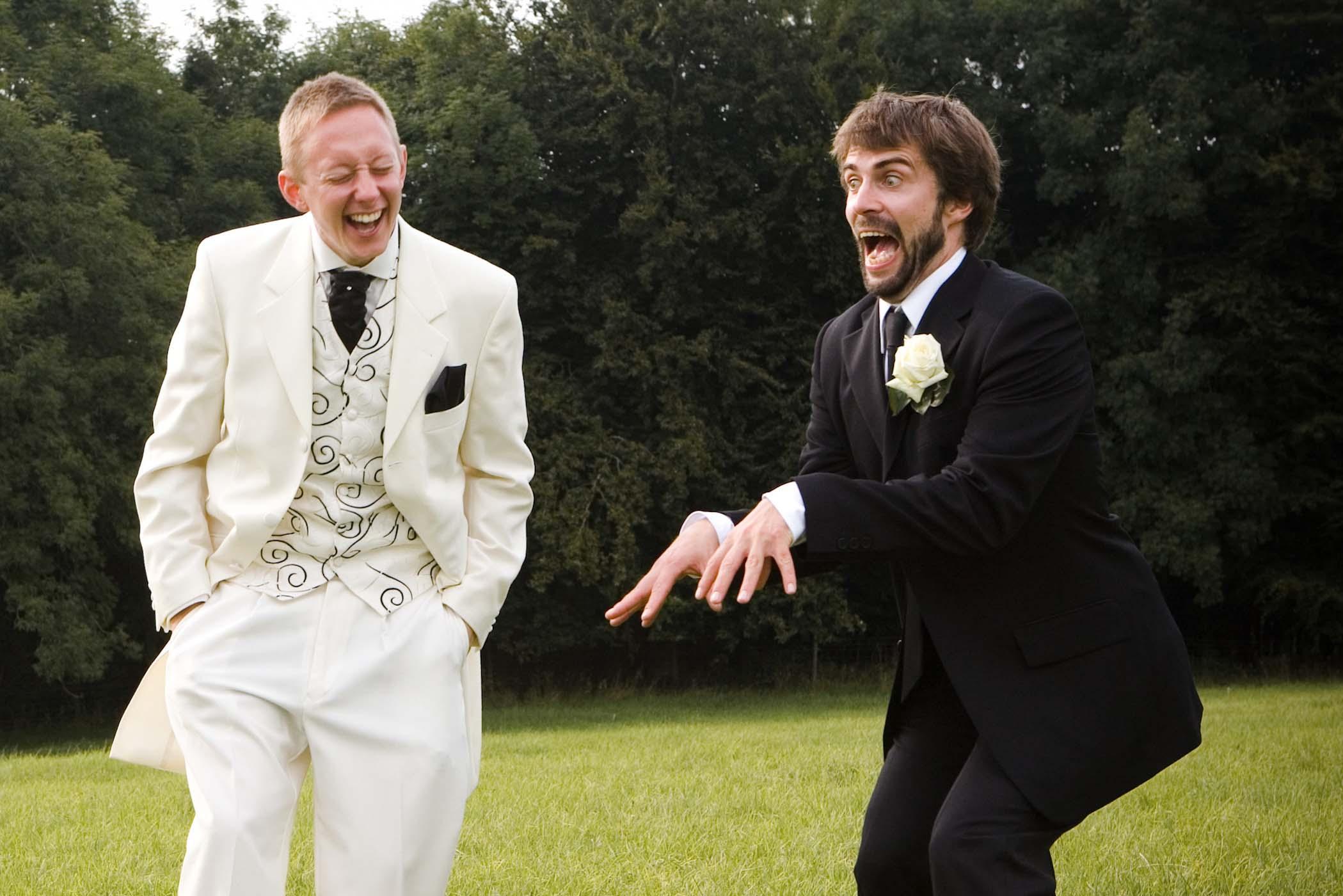 dan_burman_wedding_photography (29).jpg