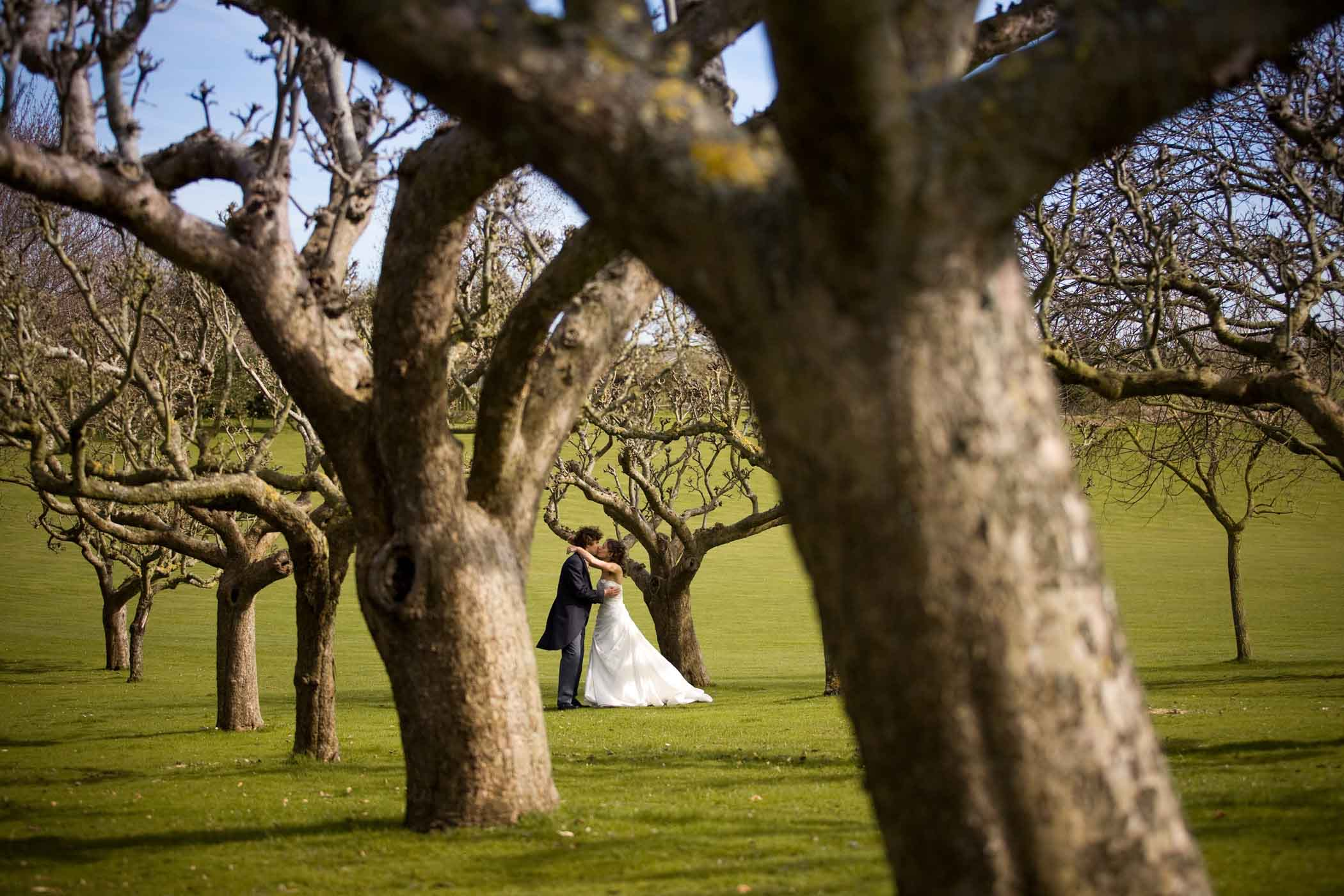 dan_burman_wedding_photography (30).jpg