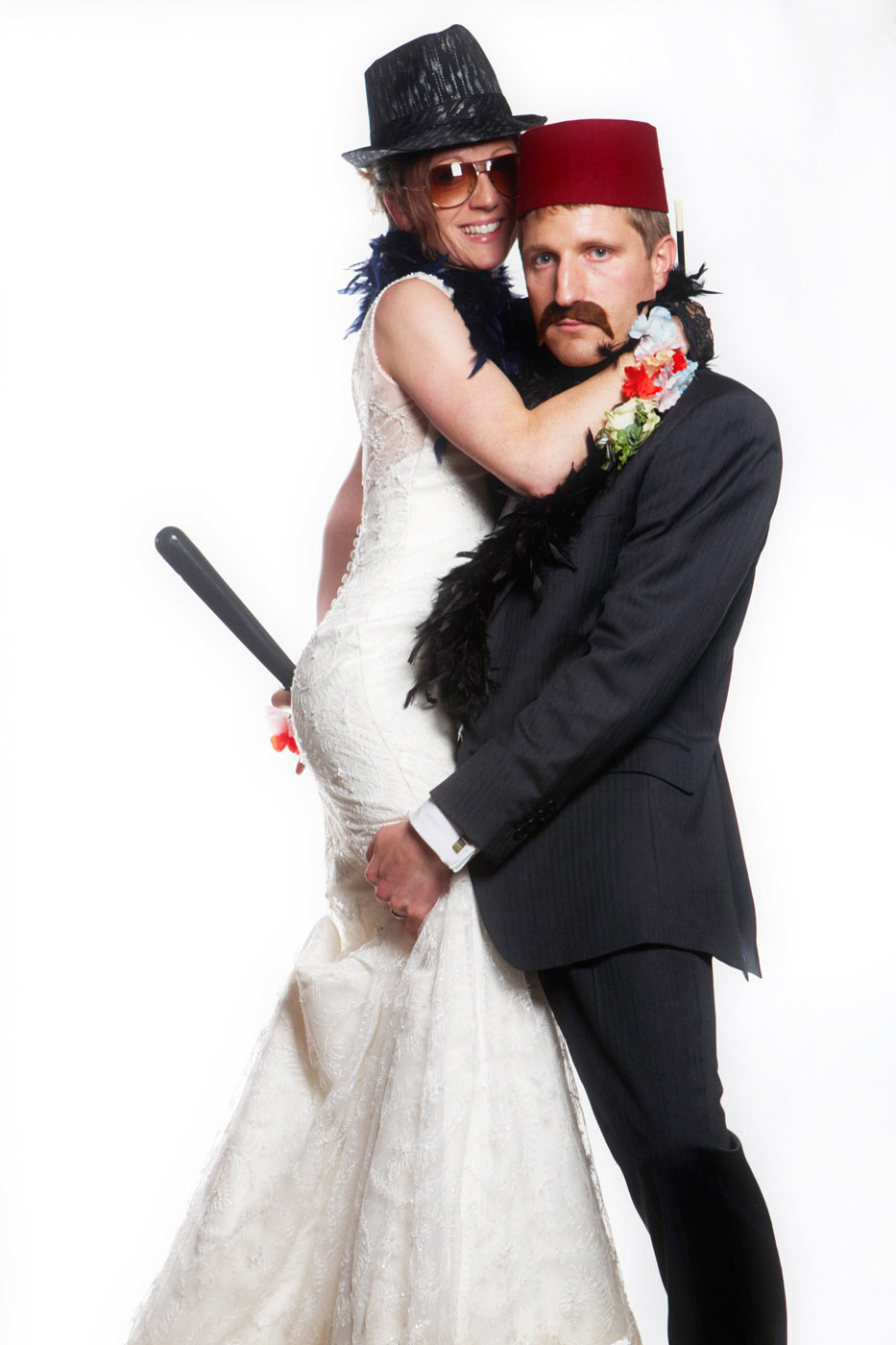 dan_burman_wedding_photography (40).jpg