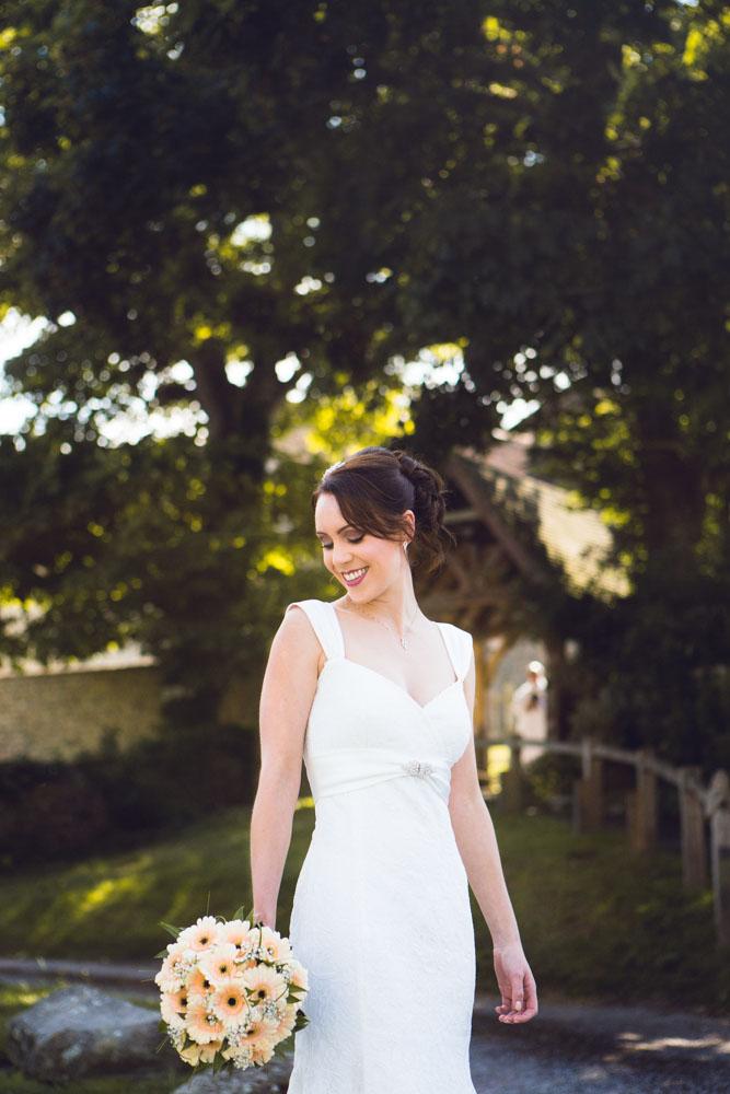 dan_burman_wedding_photography (41).jpg