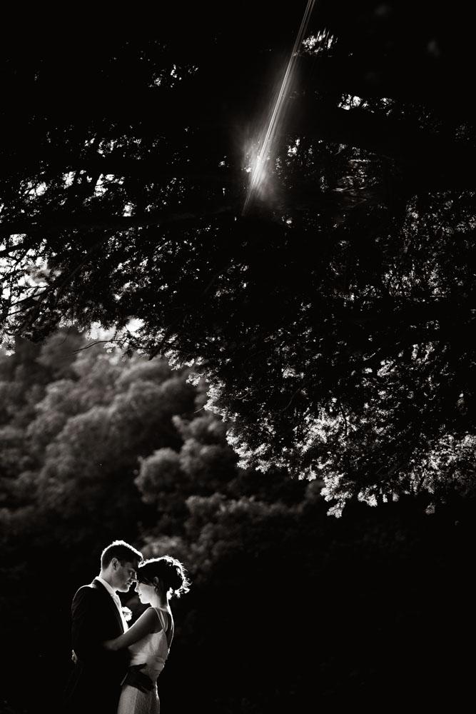 dan_burman_wedding_photography (42).jpg