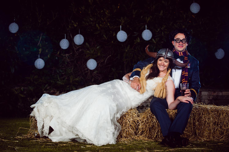 dan_burman_wedding_photography (45).jpg