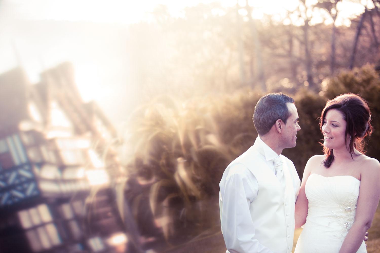 dan_burman_wedding_photography (47).jpg