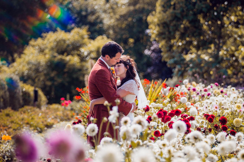 dan_burman_wedding_photography (52).jpg