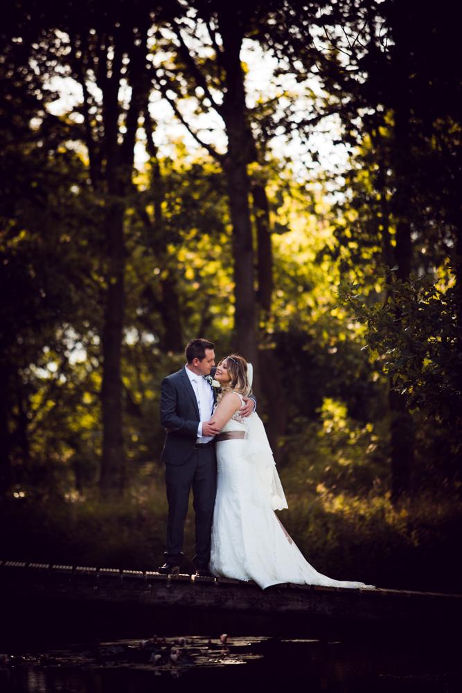 dan_burman_wedding_photography (56).jpg