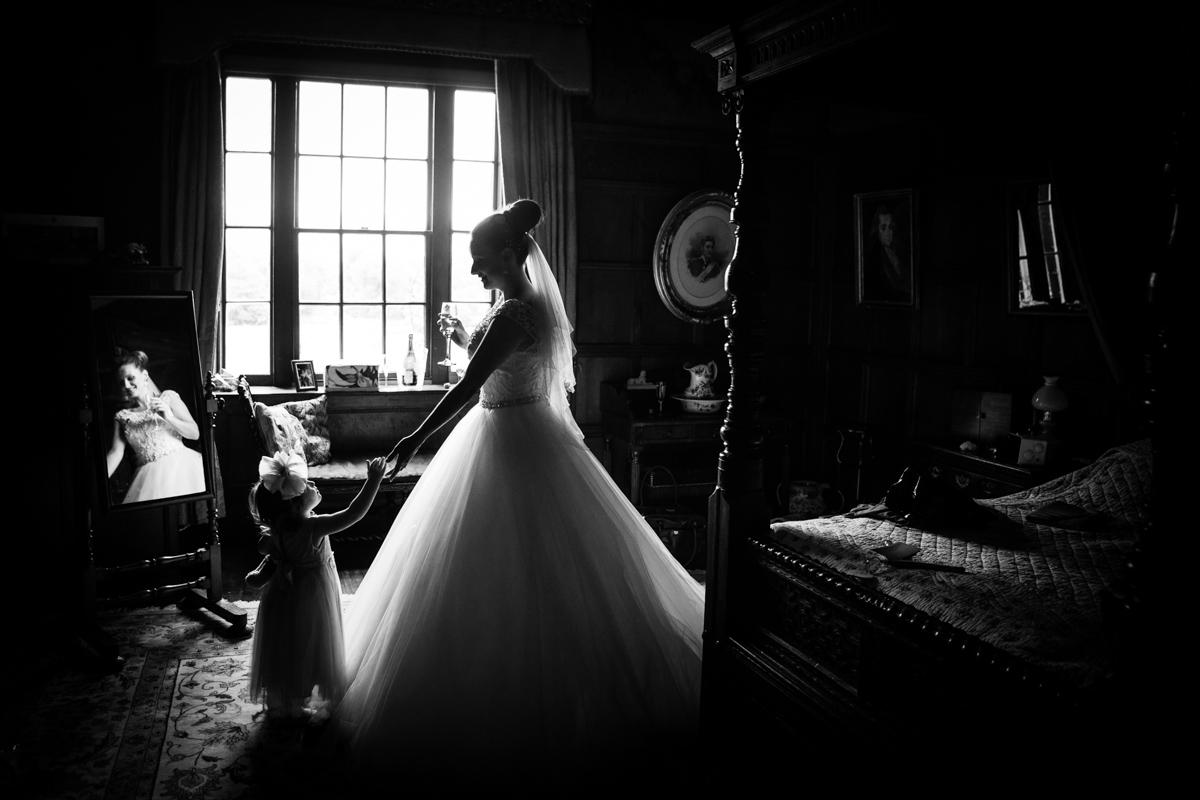 dan_burman_wedding_photography (55).jpg