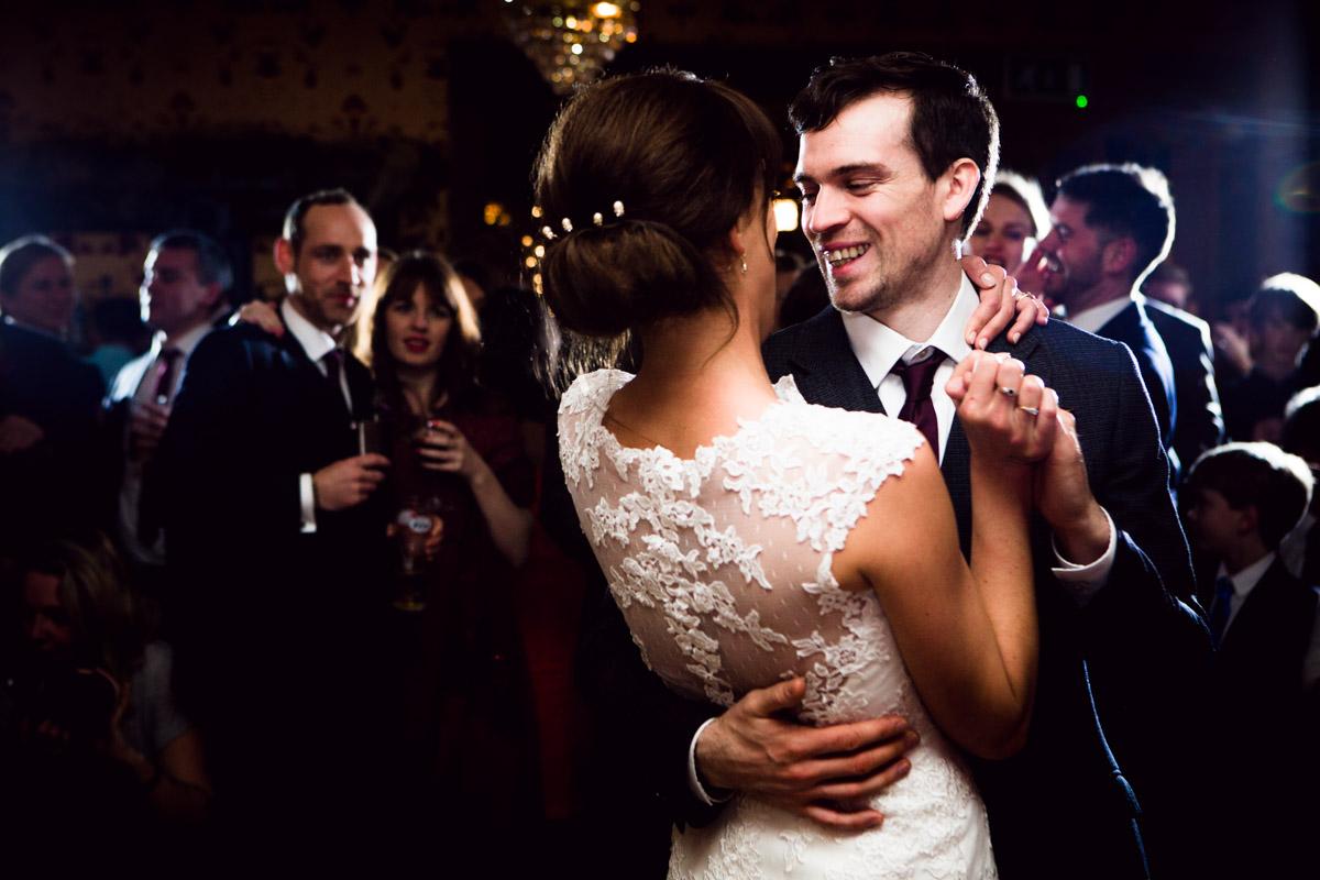 dan_burman_wedding_photography (57).jpg