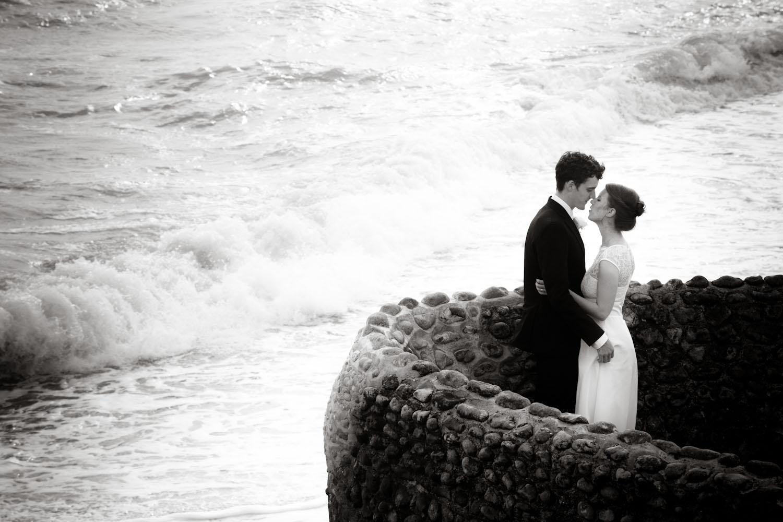 dan_burman_wedding_photography (61).JPG