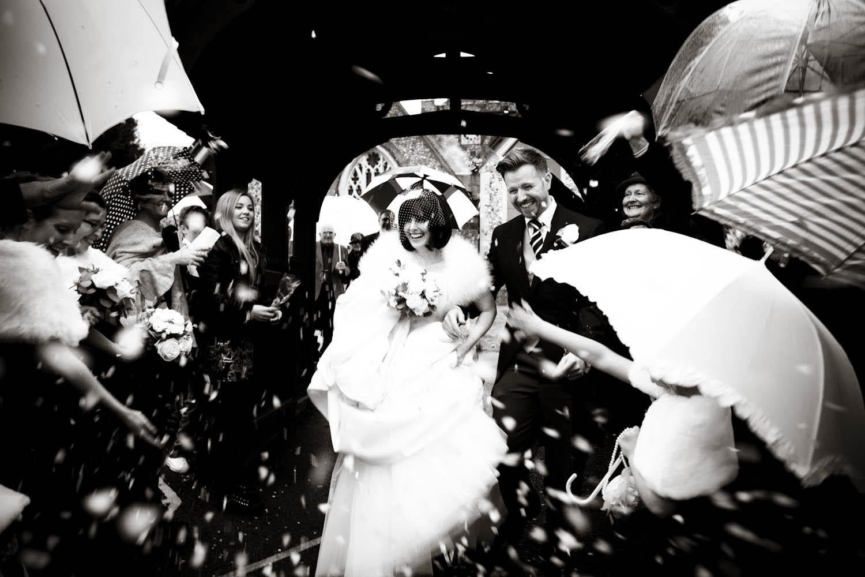 dan_burman_wedding_photography (63).jpg