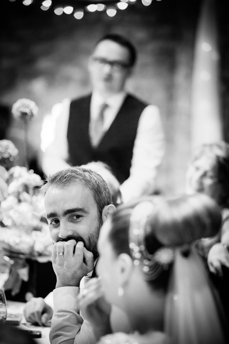 dan_burman_wedding_photography (67).jpg