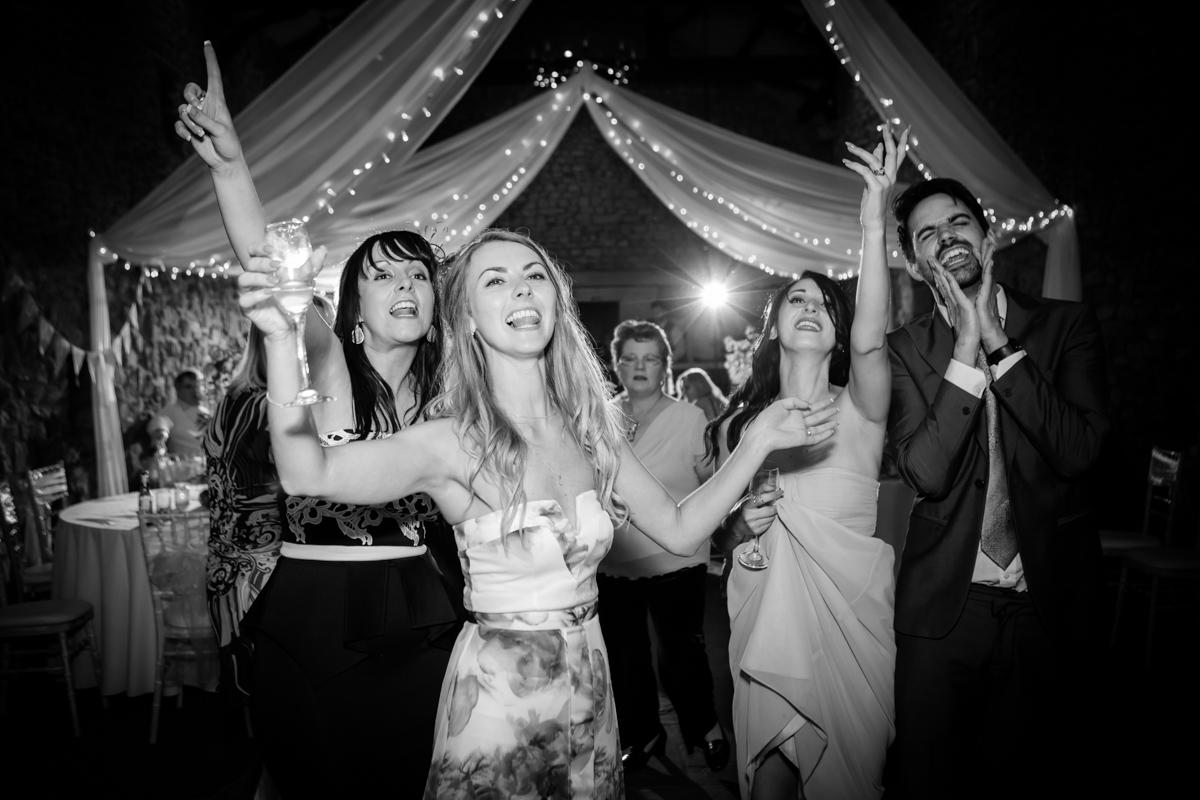 dan_burman_wedding_photography (68).jpg