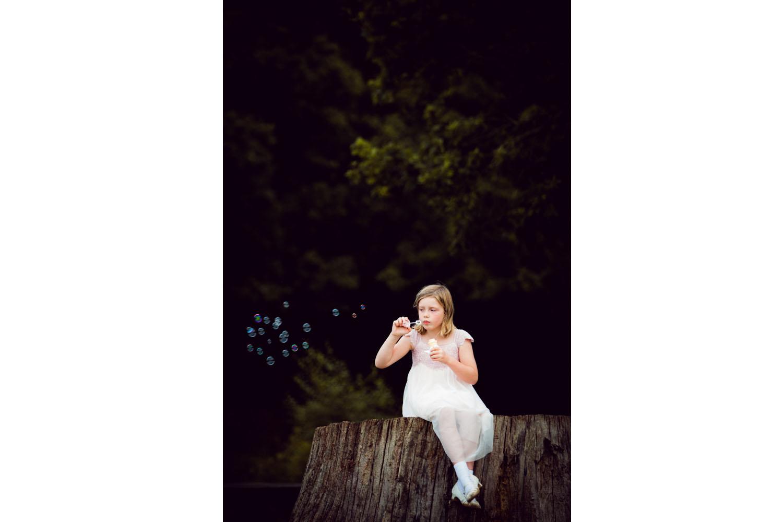 dan_burman_wedding_photography (69).jpg