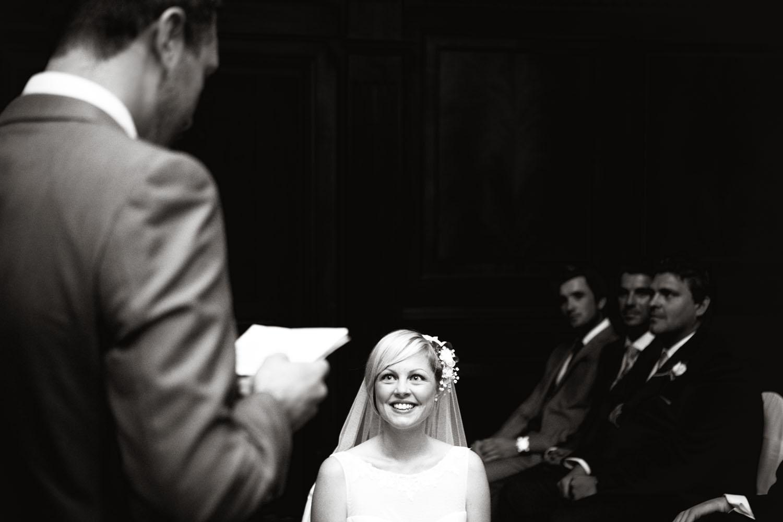 dan_burman_wedding_photography (72).jpg