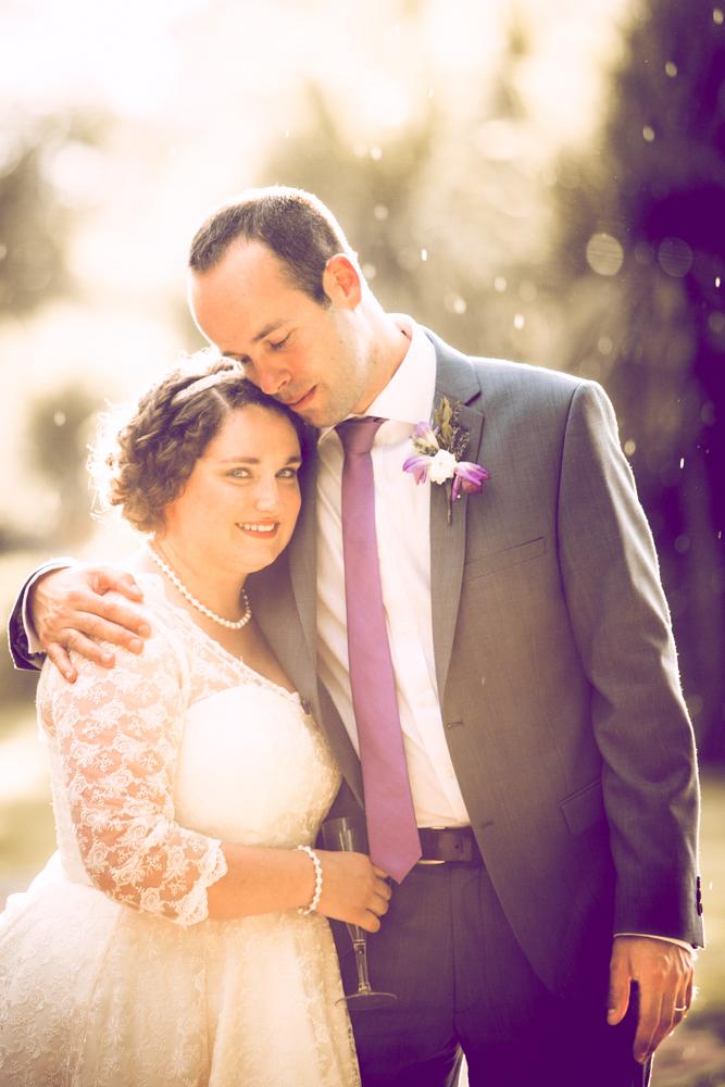 dan_burman_wedding_photography (73).jpg