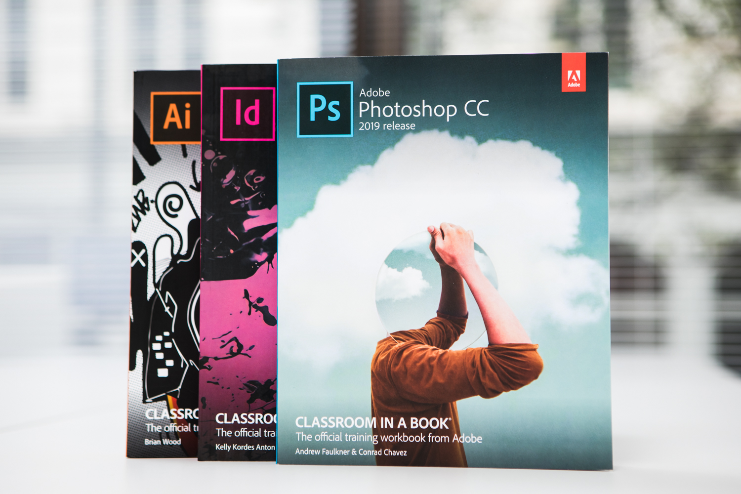 London_adobe_training_photographer_02.jpg