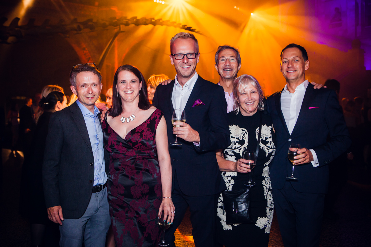 corporate_event_photographer_london_03.jpg