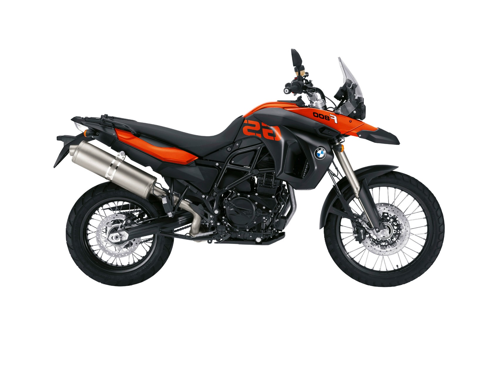 2010-BMW-F800GS-Orange-Side-view.jpg