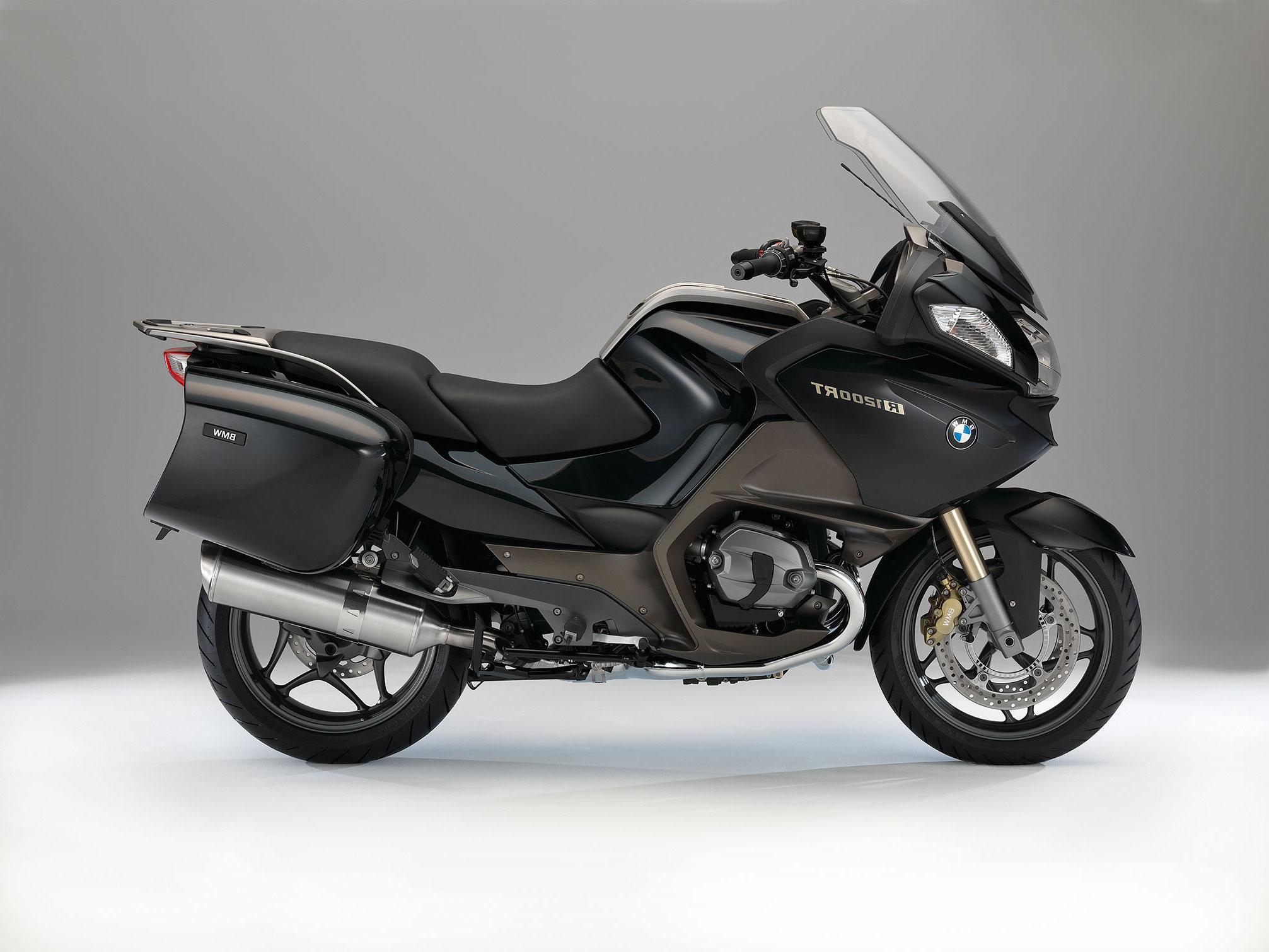 2013-BMW-R1200RT5.jpg