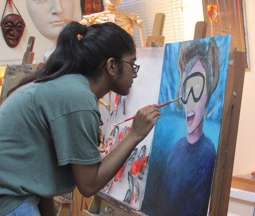 www rainbowartstudio org