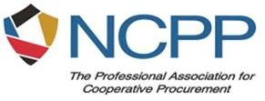 NCPP.jpg