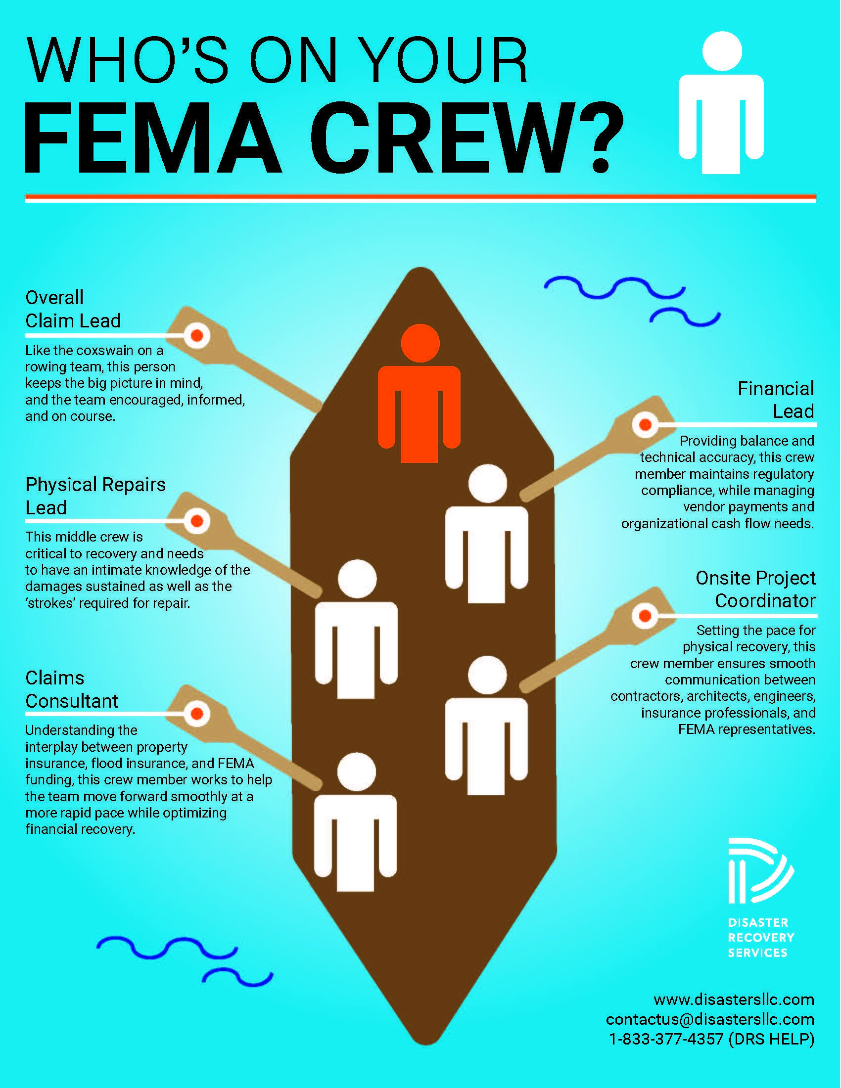DRS - Who's On Your FEMA Crew - v2.jpg