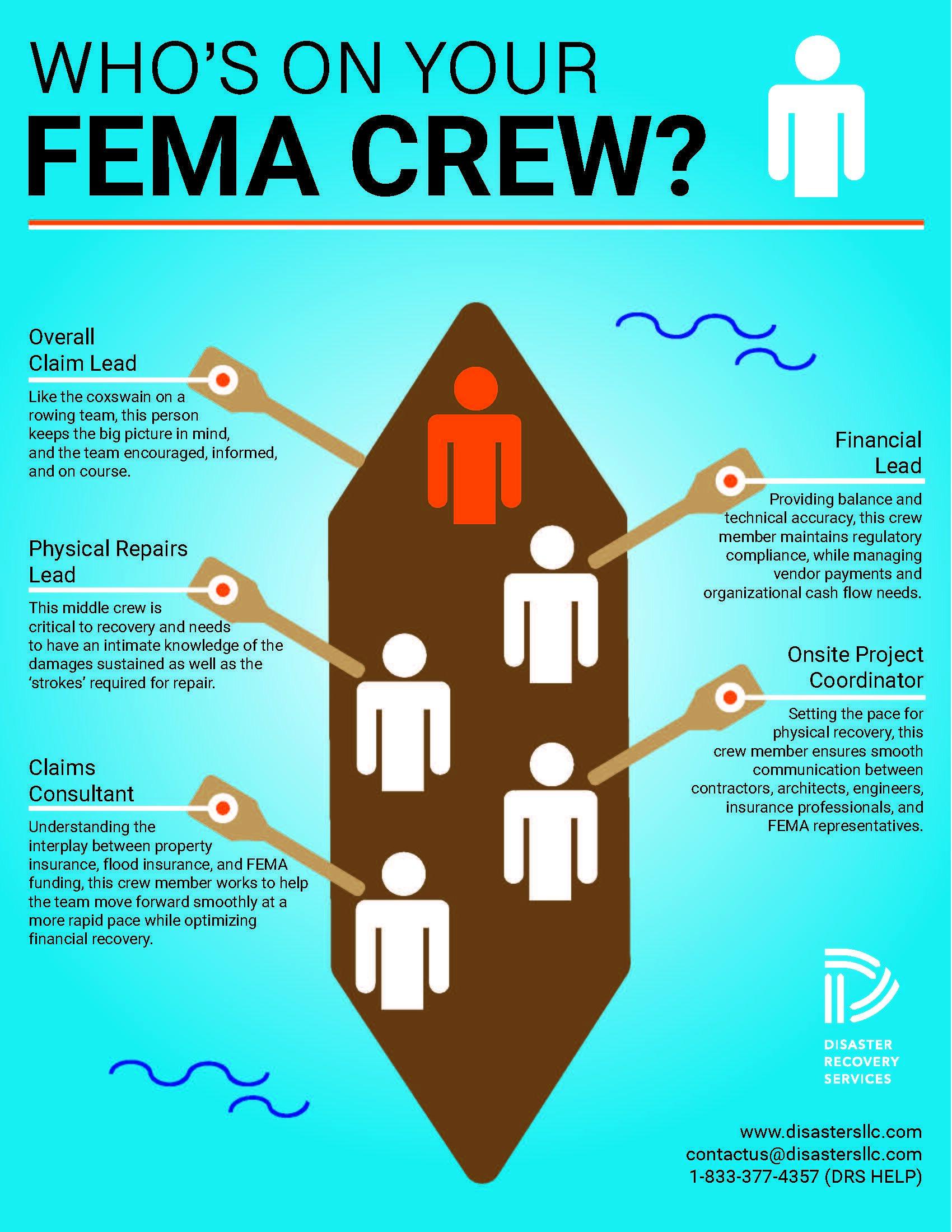 DRS - Who's On Your FEMA Crew - v2.jpg