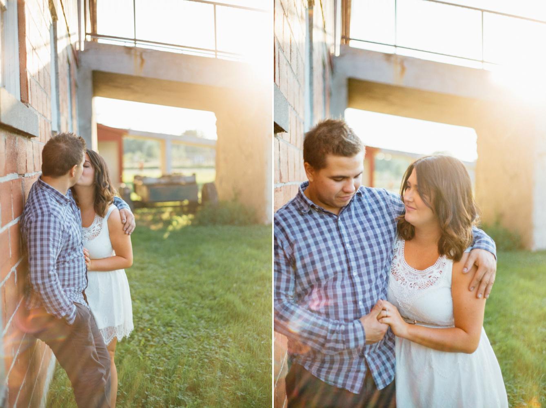 combine_images4.jpg