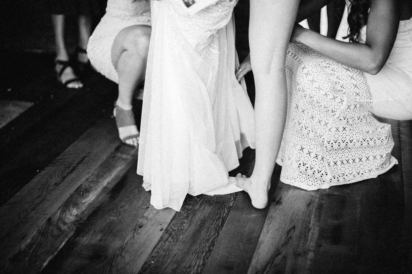 Katie & Cam Wedding 2016-70.jpg