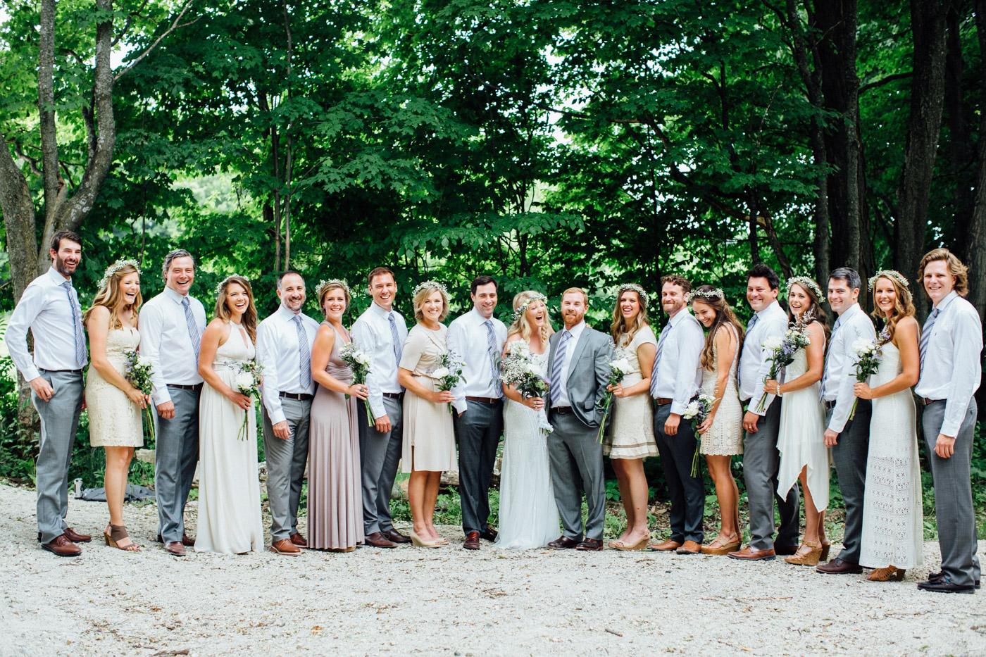 Katie & Cam Wedding 2016-220.jpg