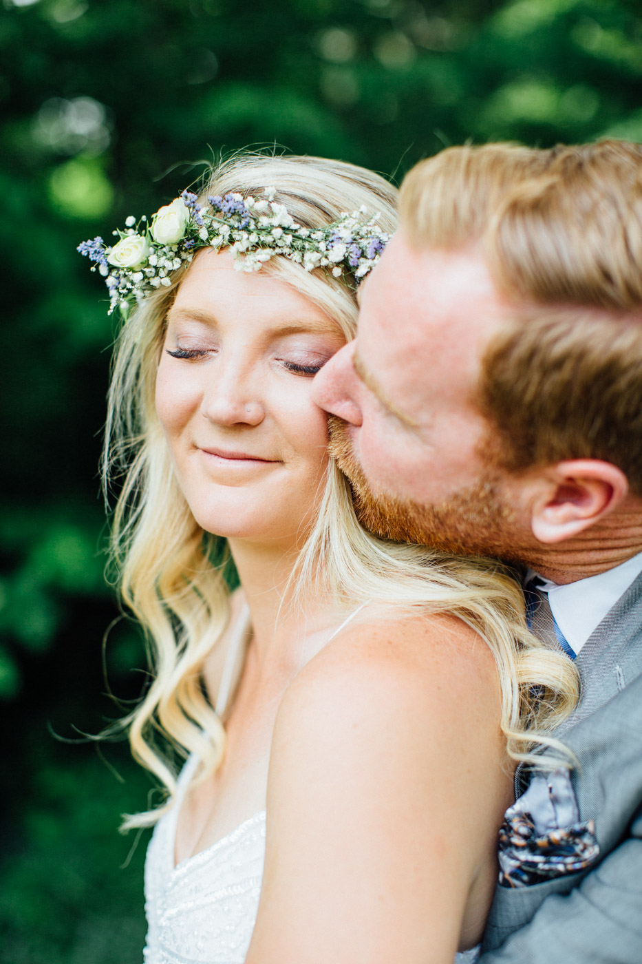 Katie & Cam Wedding 2016-286.jpg