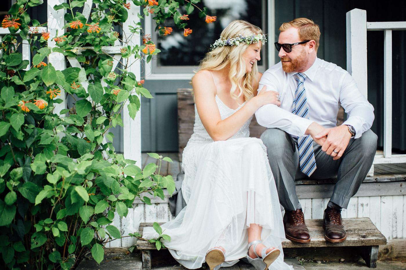 Katie & Cam Wedding 2016-326.jpg