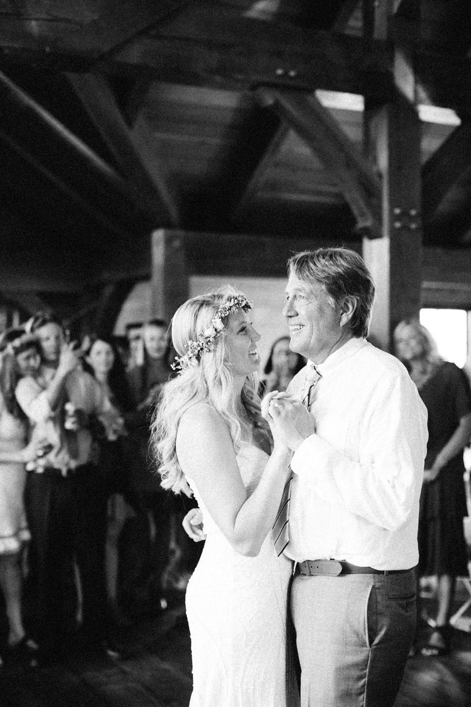 Katie & Cam Wedding 2016-534.jpg