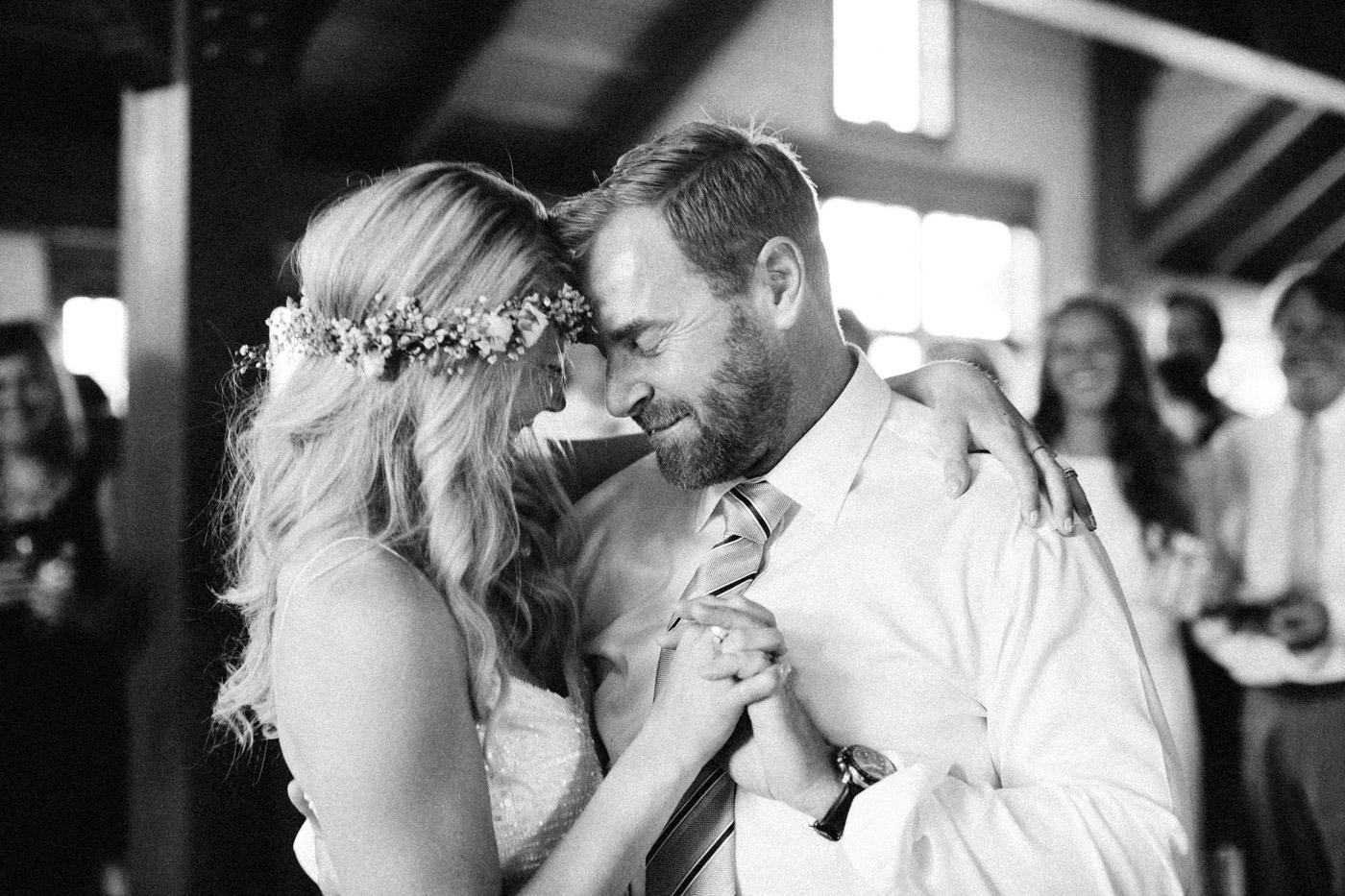 Katie & Cam Wedding 2016-556.jpg