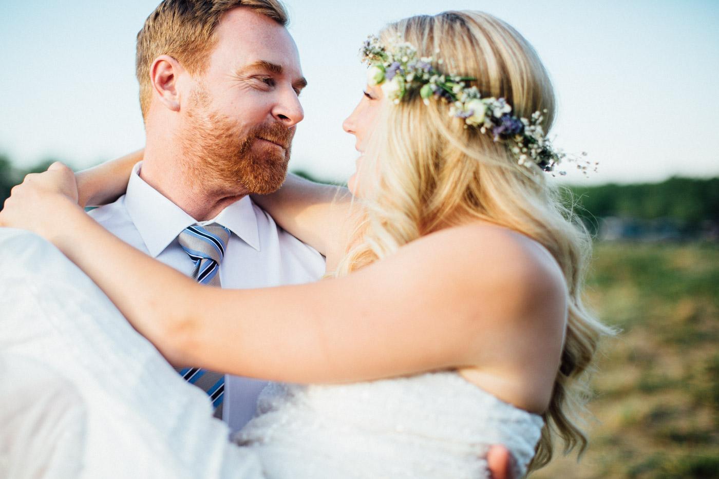 Katie & Cam Wedding 2016-573.jpg