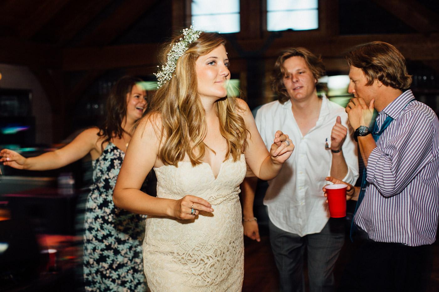 Katie & Cam Wedding 2016-614.jpg