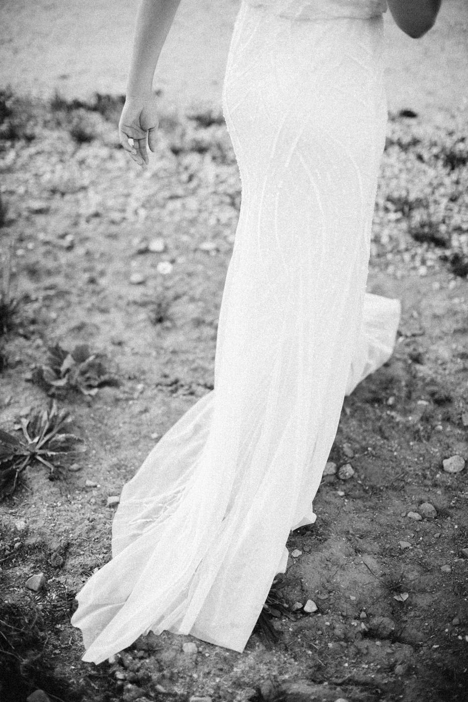 Katie & Cam Wedding 2016-601.jpg
