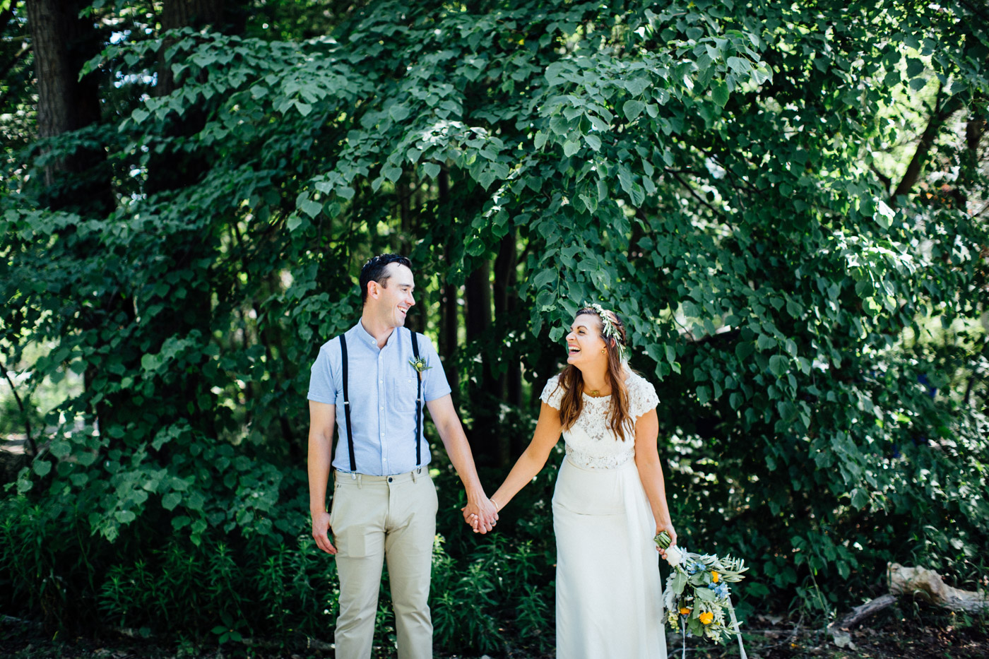 Kyla & Skyler Wedding 2016-326.jpg