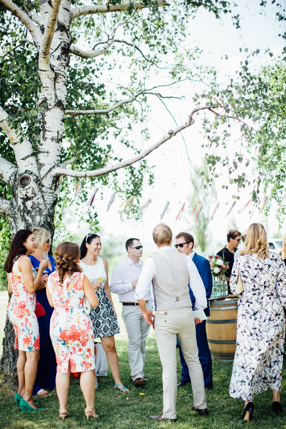 Thera & Barry Wedding 2016-133.jpg