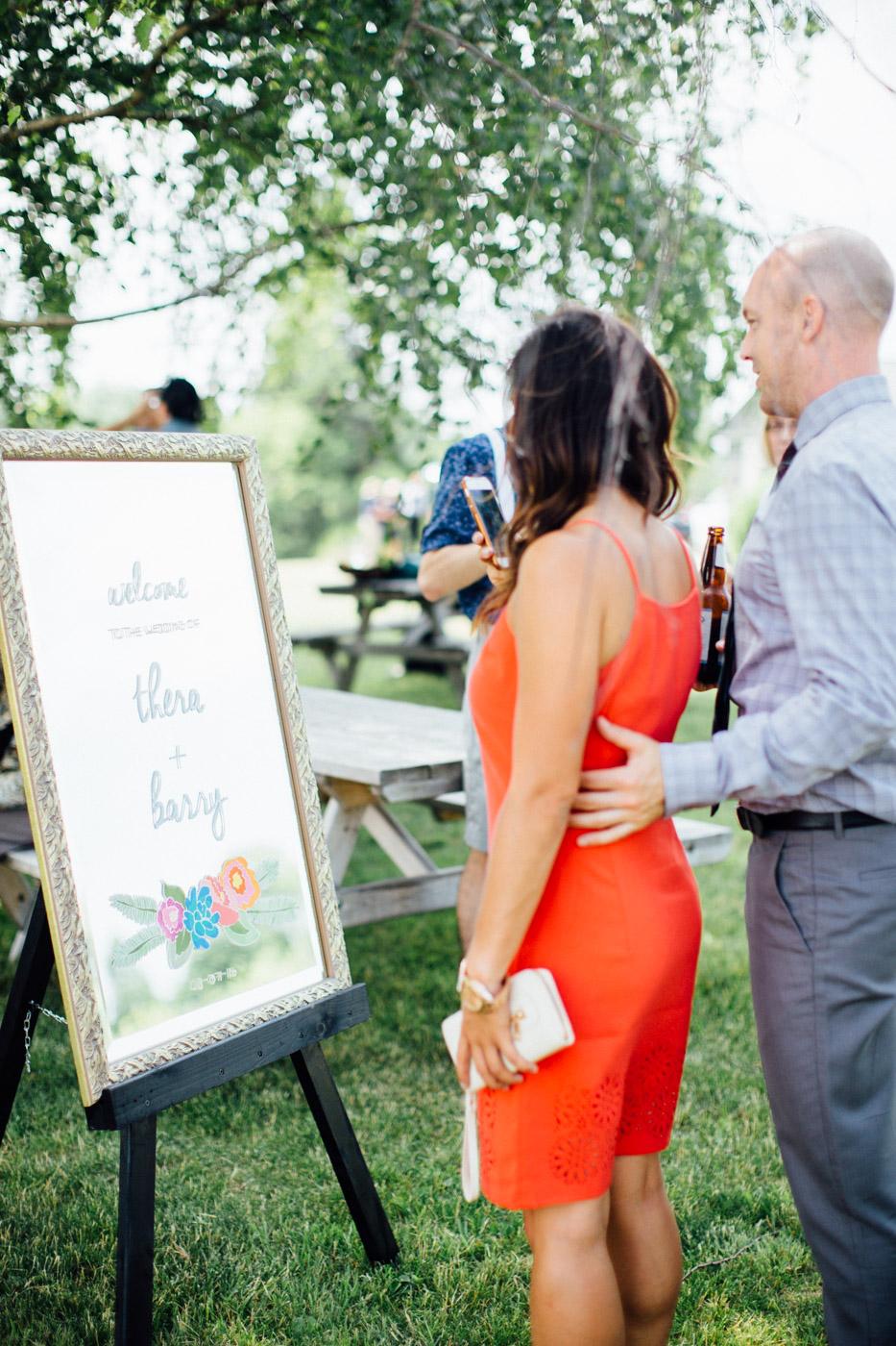 Thera & Barry Wedding 2016-148.jpg