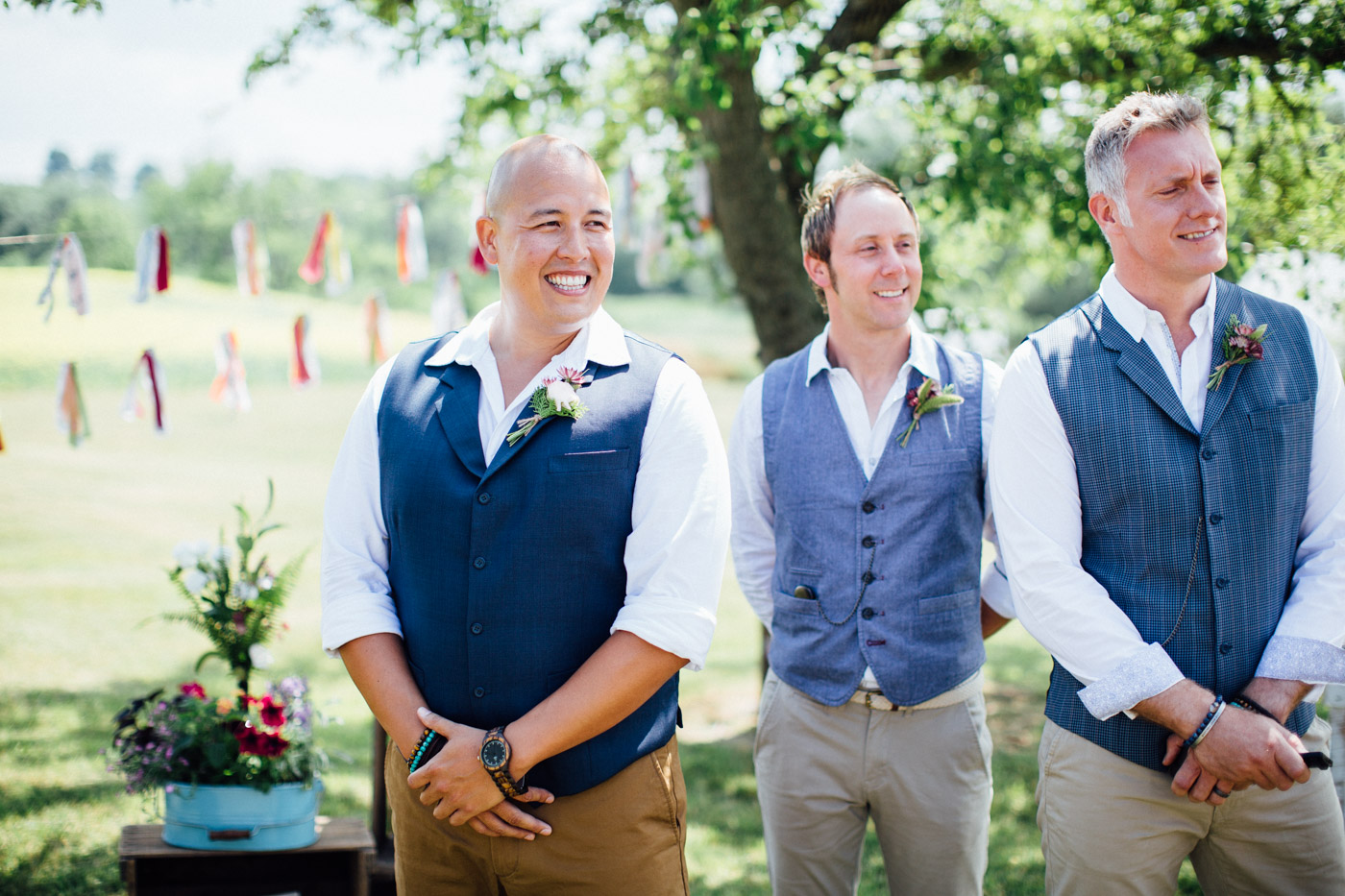 Thera & Barry Wedding 2016-165.jpg