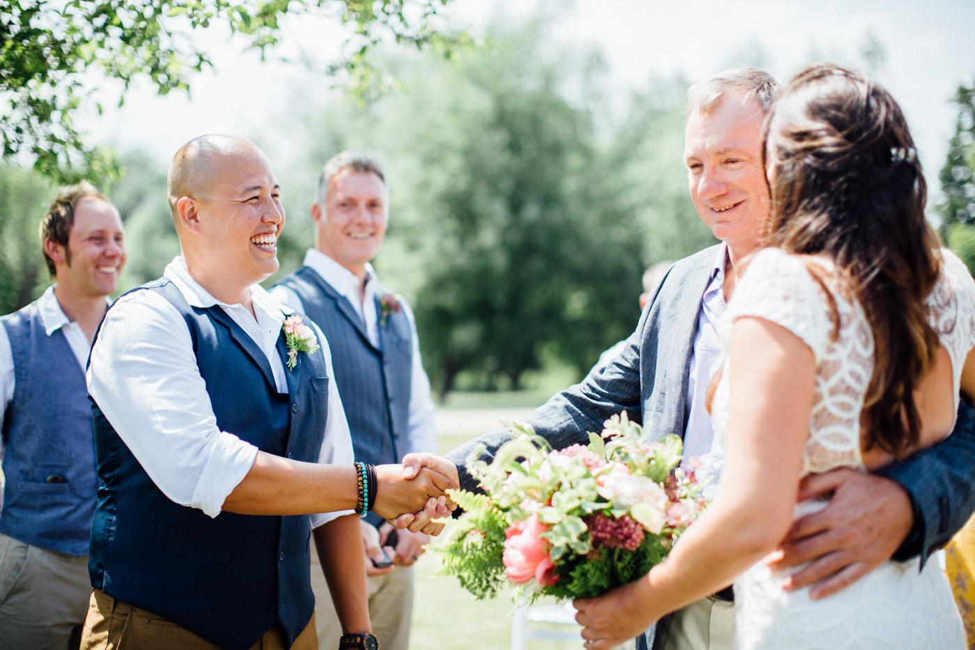Thera & Barry Wedding 2016-169.jpg