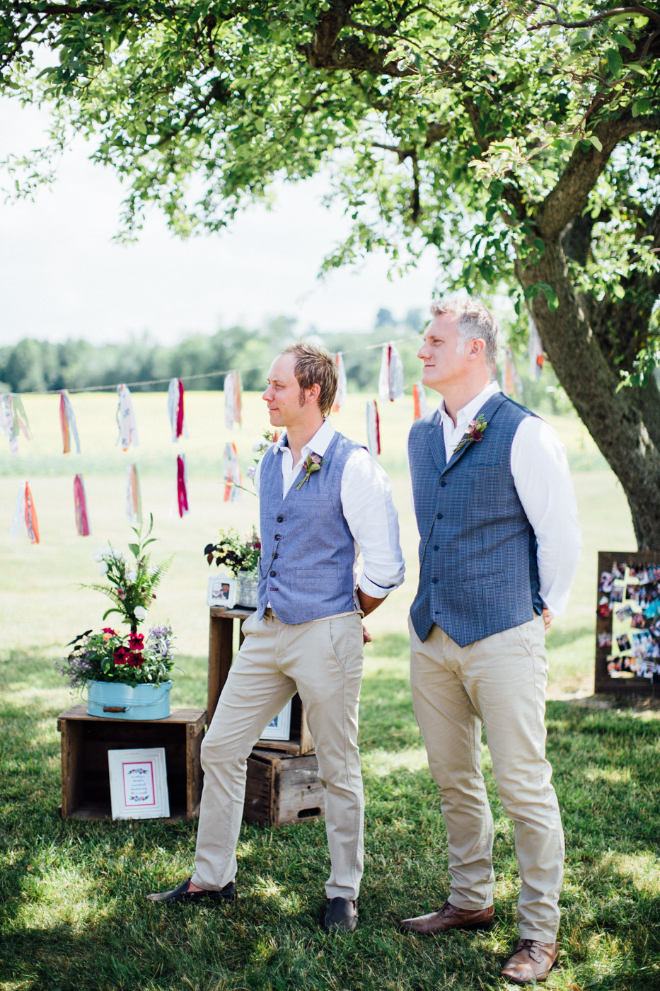 Thera & Barry Wedding 2016-185.jpg