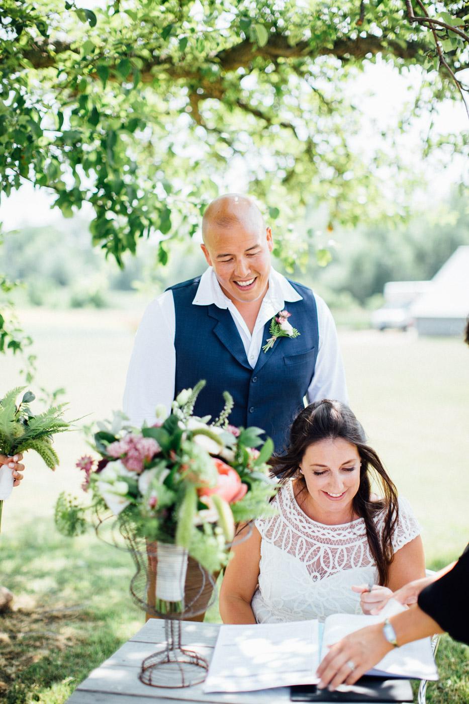 Thera & Barry Wedding 2016-203.jpg