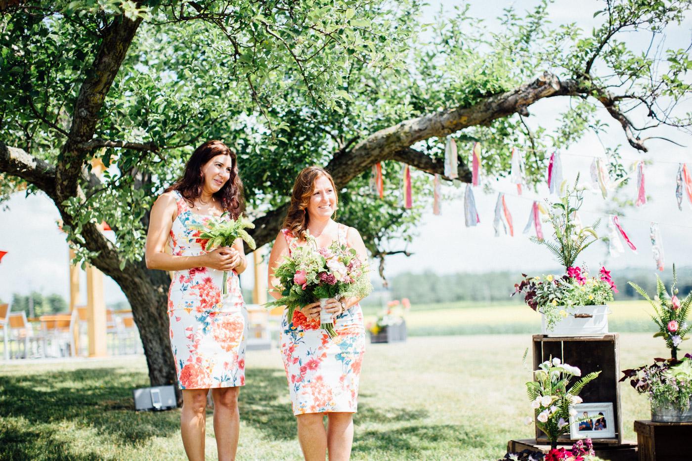 Thera & Barry Wedding 2016-191.jpg