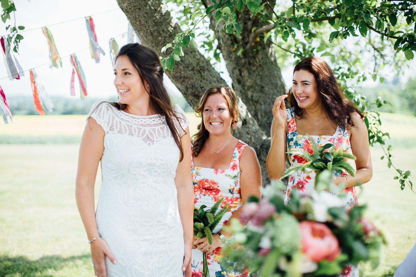Thera & Barry Wedding 2016-207.jpg