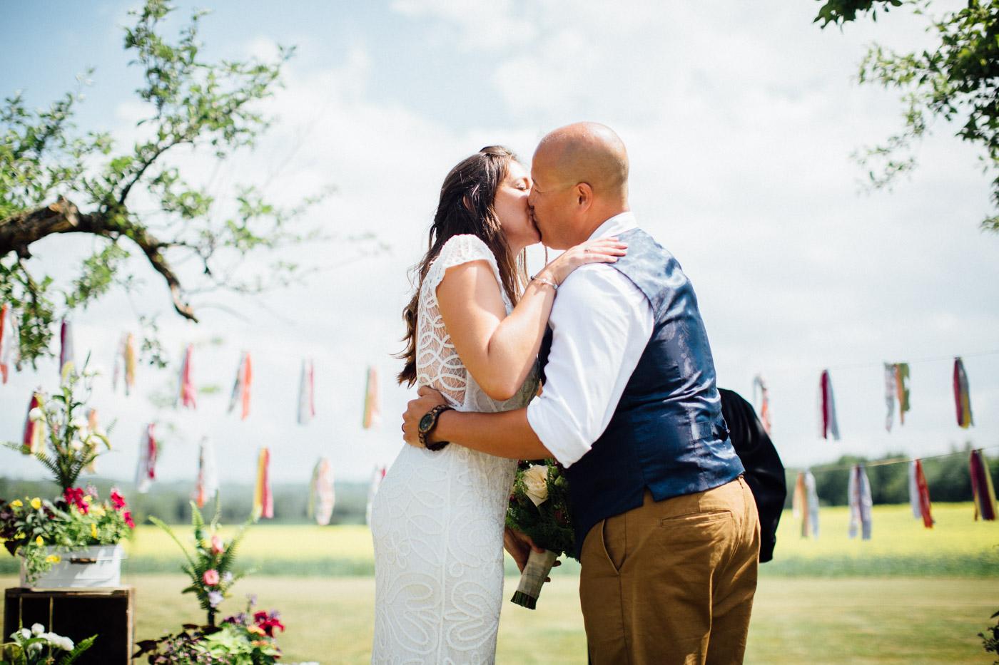 Thera & Barry Wedding 2016-224.jpg