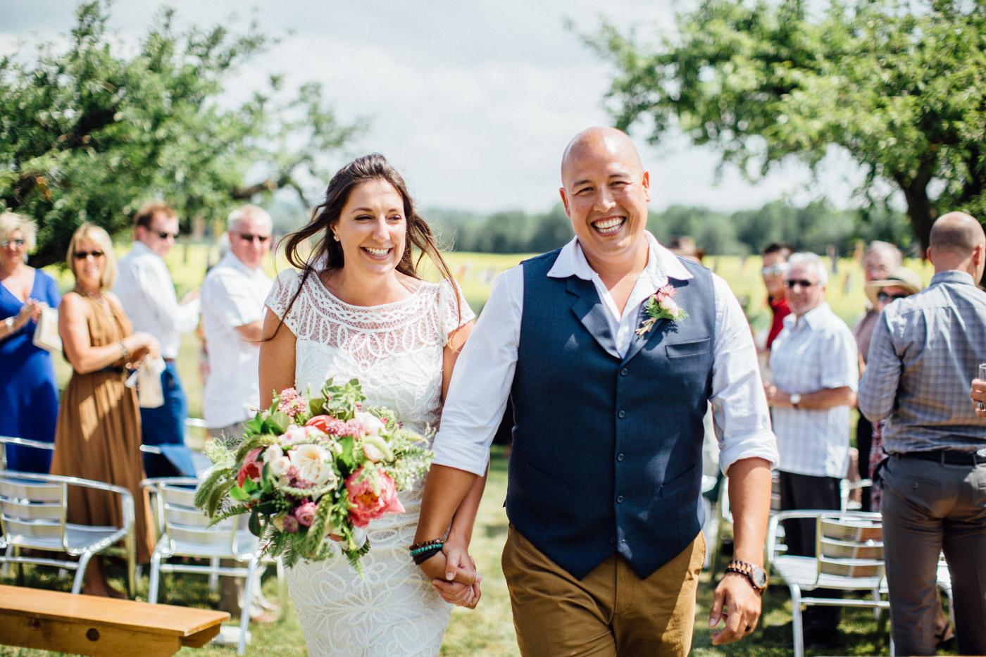 Thera & Barry Wedding 2016-236.jpg