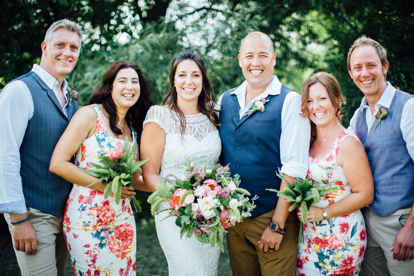 Thera & Barry Wedding 2016-283.jpg